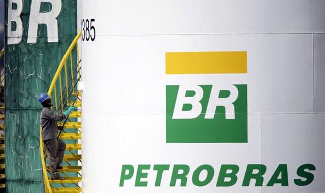 Petrobras NTS nin yüzde 90 ını satıyor