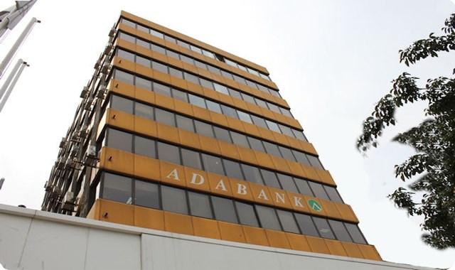 TMSF, Adabank'ı bir kez daha satışa çıkardı