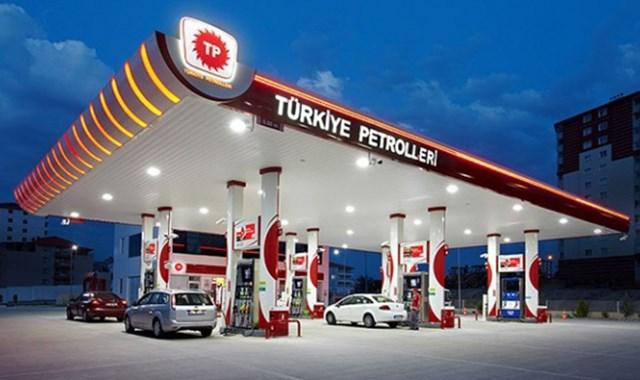 Türkiye Petrolleri özelleştirmesinde teklifler alındı