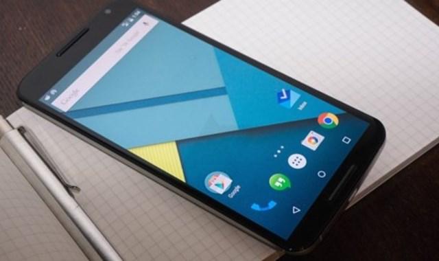 iPhone un yeni rakibi Google Pixel in özellikleri neler?
