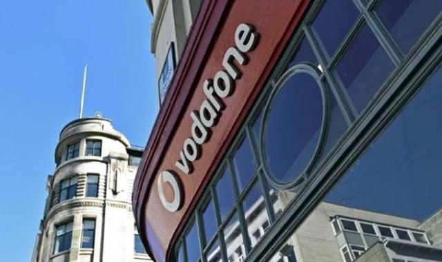Vodafone o operasyonlarını satıyor!