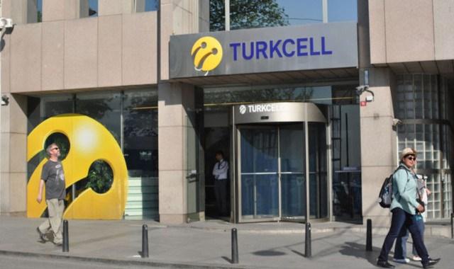 Çukurova, Alfa nın Turkcell deki payını alma hakkını kullanmadı