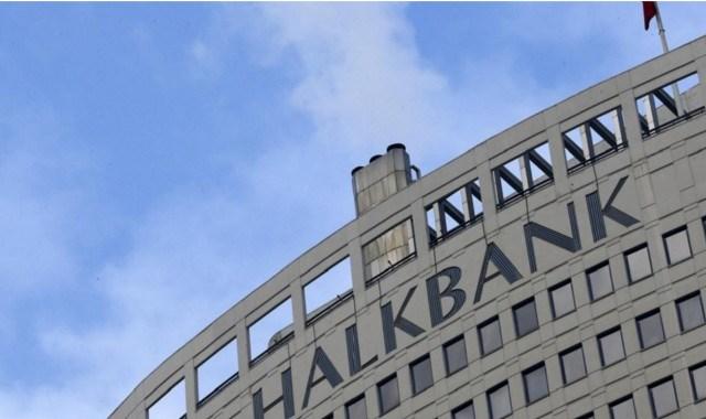 Halkbank tan bin kişiye iş imkanı
