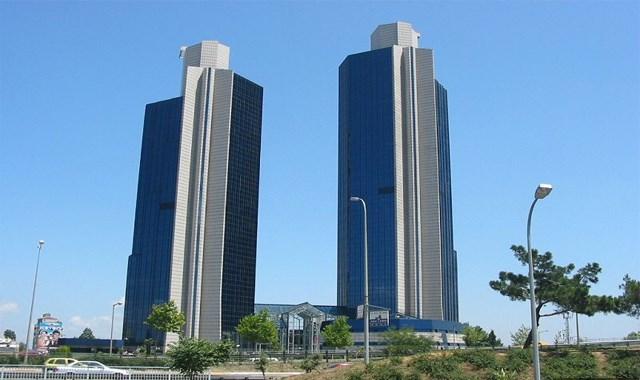 Sabancı Holding CEO su görevinden istifa etti