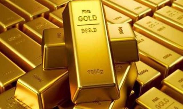 365 gün altın fiyatları takibi yapmanın faydaları