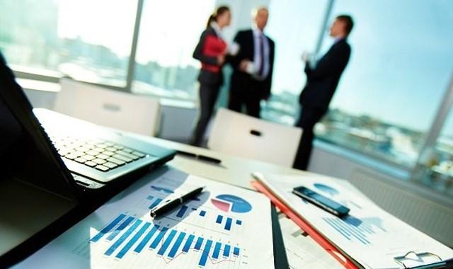 Kapanan şirket sayısı kasımda yüzde 12 azaldı