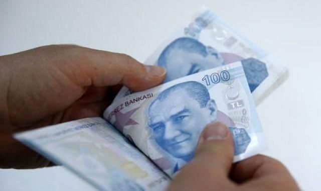 Müjdeyi Erdoğan vermişti! Ödemeler bugün başlıyor