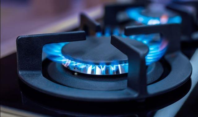 BOTAŞ'tan doğal gazda indirim sinyali