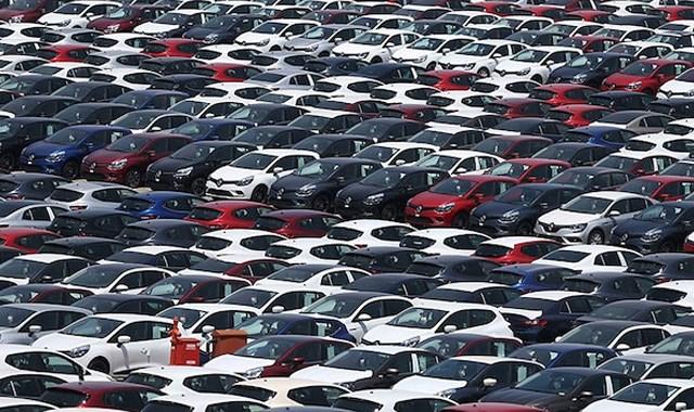Türk otomotiv sanayisi tedarik ağında söz sahibi