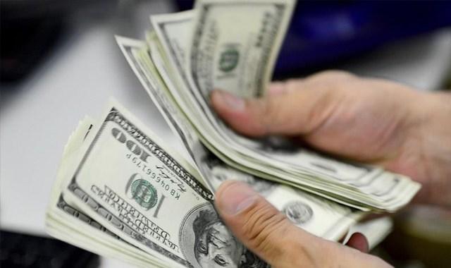 Merkez Bankası ndan dolar hamlesi
