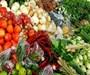 Sebze-meyve yüzde 60 ucuzlayacak