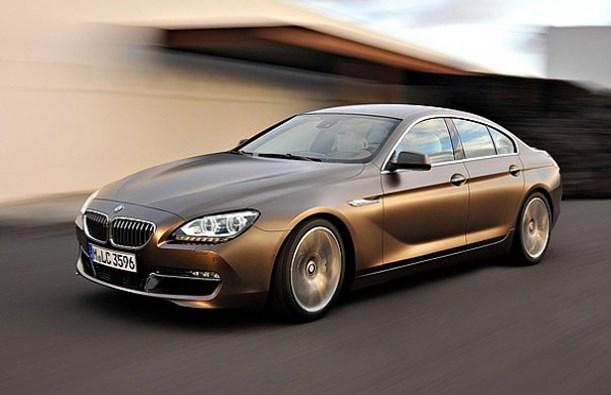 2013 model otomobil fiyatları açıklandı!