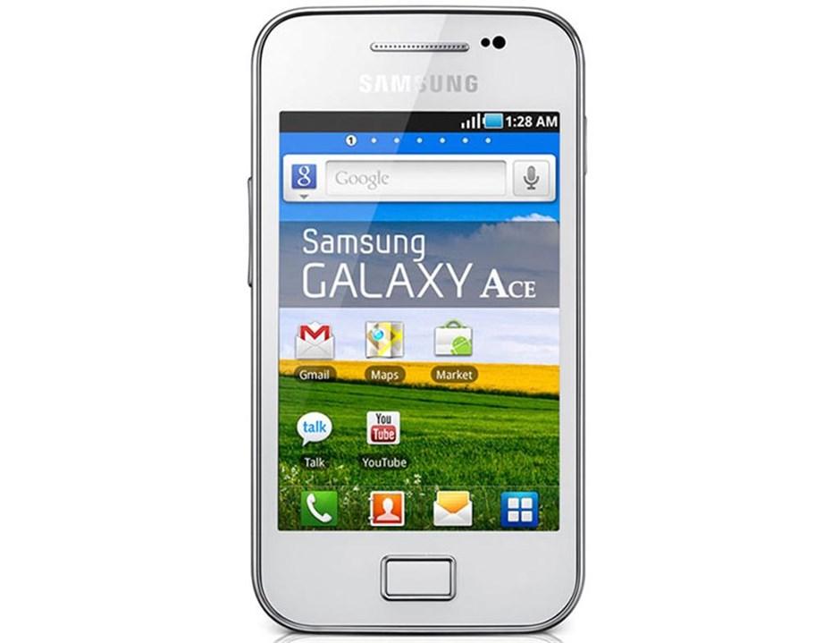 Программы Погода На Андроид Самсунг Гелекси 5830