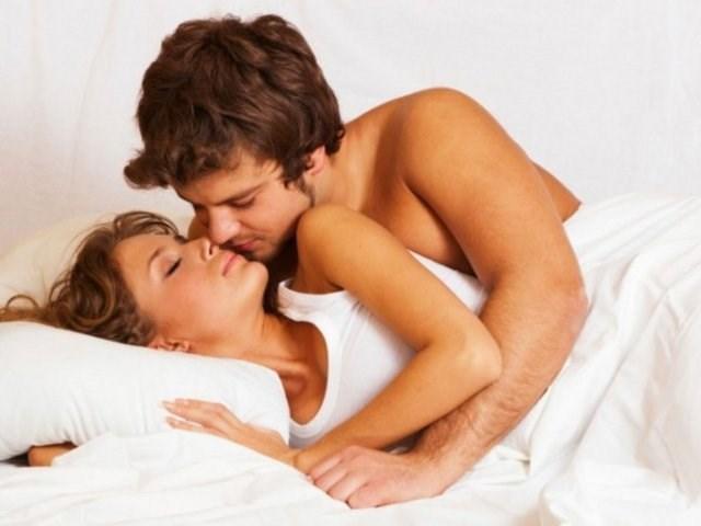 Средне. Отлично. Нужен ли женщине анальный секс.