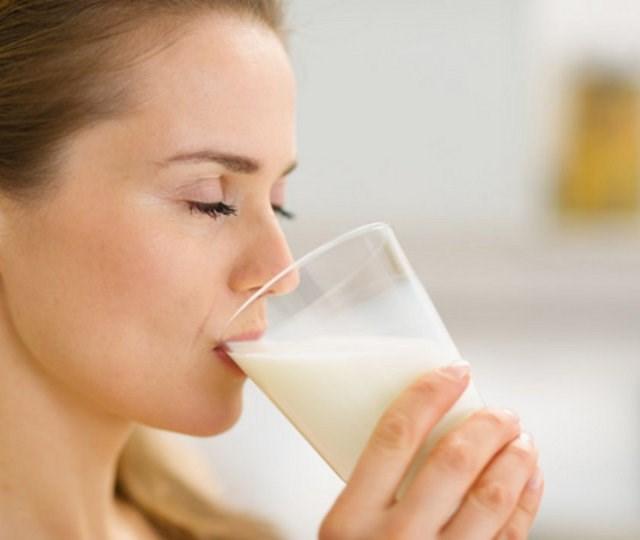 Отравление йогуртом лечение