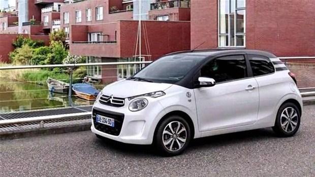 İşte Türkiye'nin en ucuz otomobilleri
