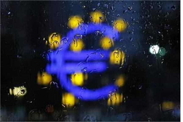 Yunanistan borç krizinin tarihçesi