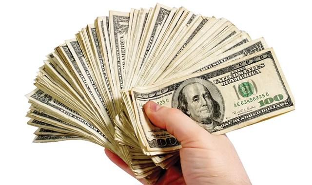 Dolardaki yükselişin nedenleri