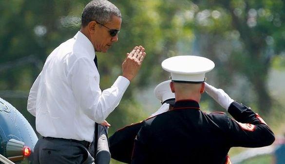 Obama için G20'de üst düzey güvenlik