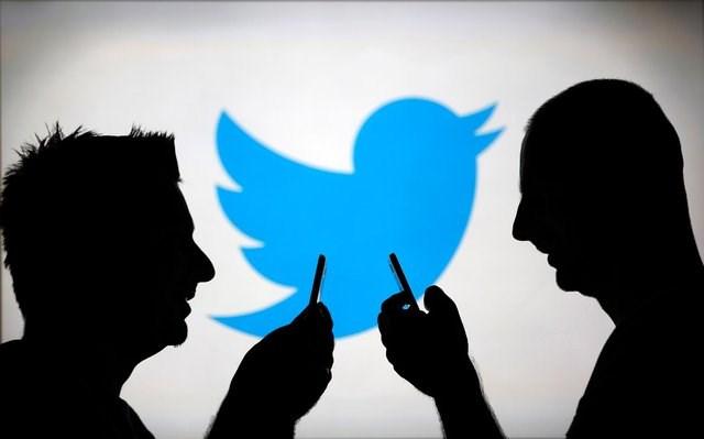 Twitter'dan 140 karakter sınırıyla ilgili yenilik!