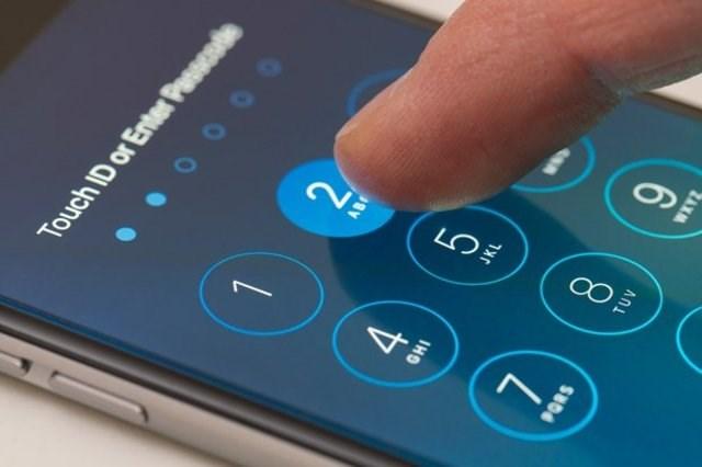 Apple'ı hack'leyene 500 bin dolar ödül