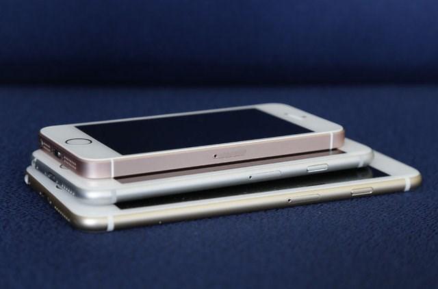 iPhone 7'nin çıkış tarihi belli oldu