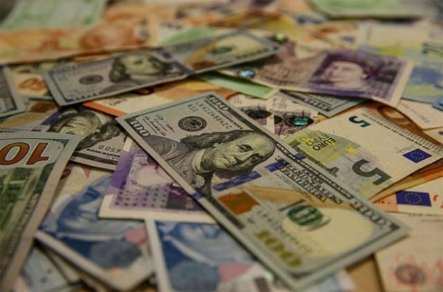 En zengin 500 Almanın serveti 723 milyar Euro