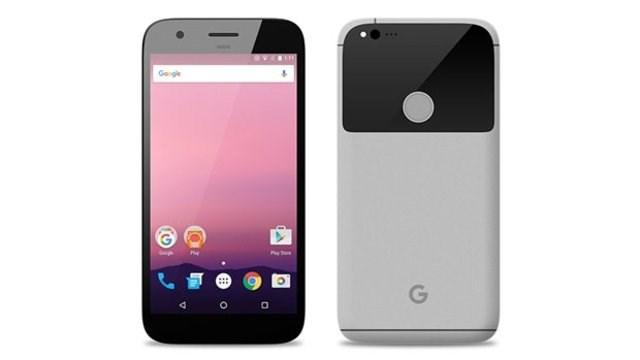 iPhone'un yeni rakibi Google Pixel'in özellikleri neler?