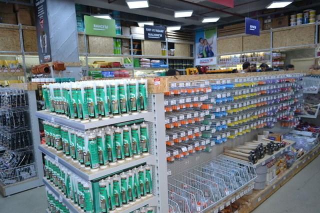 Bakanlık'tan 43 ürün için toplatma kararı