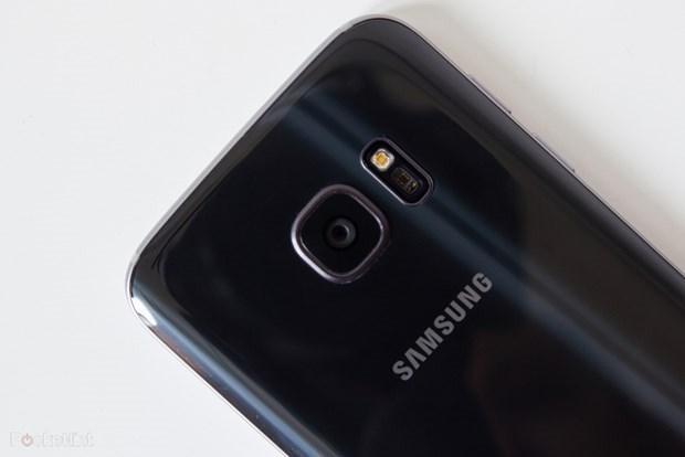 Samsung Galaxy Note 7 için böyle özür diledi