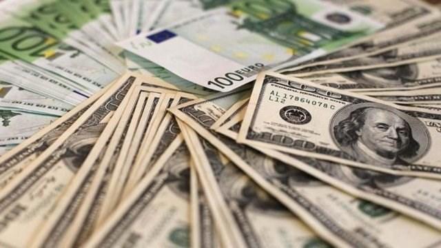 Dolar, altın, borsa 2016'da ne oldu?