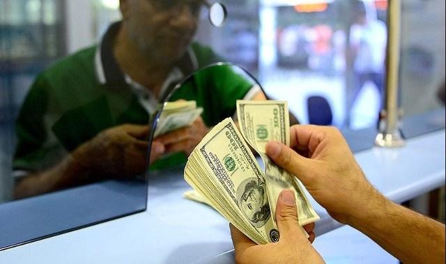 Dolarda hızlı yükselişin 4 nedeni