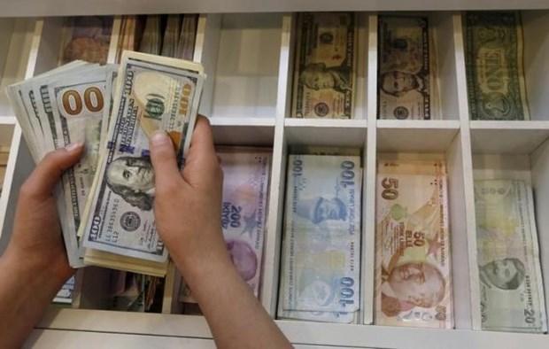 Merkez Bankası'nın dolara karşı hamleleri