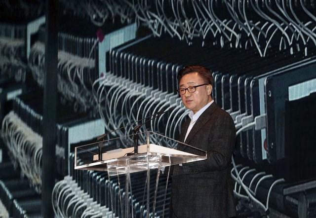 Samsung, Galaxy Note 7'nin neden yandığını açıkladı