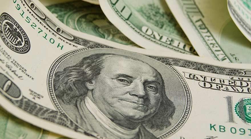 Dolar neden yükseliyor yeniden düşer mi?