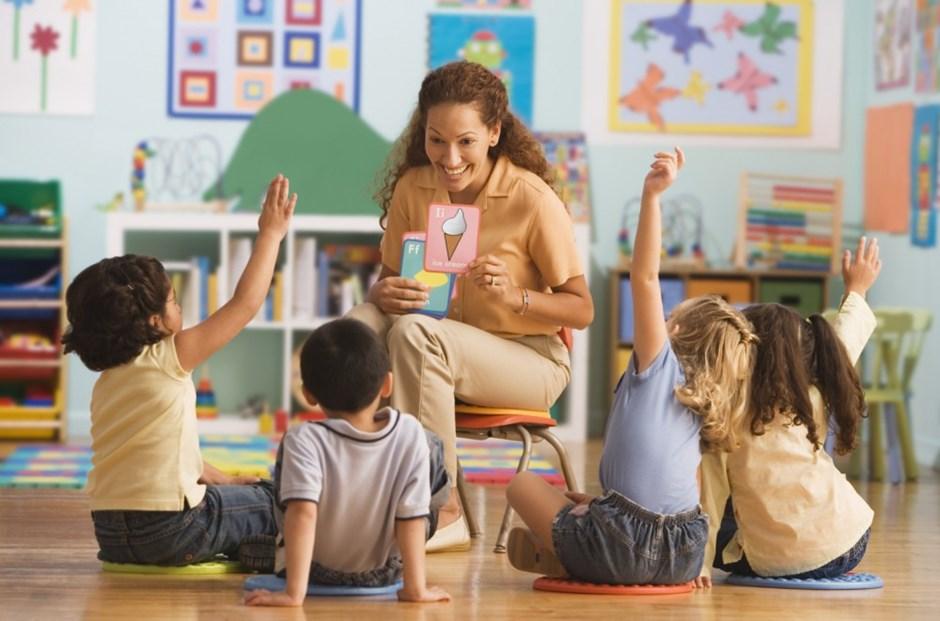 Öğretmen atama mülakat yerleri sorgu ekranı MEBBİS ve İKGM