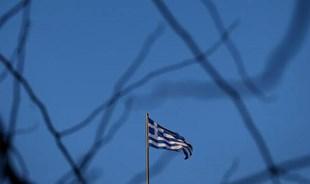 Yunanistan da ekonomi büyümeye devam etti