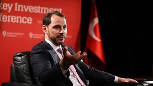 Bakan Albayrak: Faiz indirimi tüm piyasaya yansıyacak