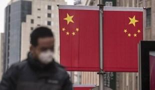 Koronavirüs salgını küresel ekonomiyi tehdit ediyor