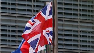 İngiltere'de işsizlik yüzde 3,9 a yükseldi