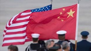 Ticaret savaşından  Büyük Çin Kuşatması na geri sayım