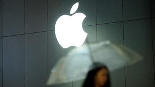 Apple, App Store fiyatlarını artırıyor