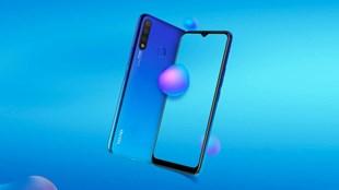 Akıllı telefon üreticisi Tecno dan Türkiye ye 25 milyon dolarlık yatırım hamlesi