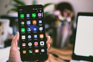 Cep telefonu üreticilerine ithalatta gözetim muafiyeti