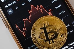 Bitcoin 37 bin dolar düzeyine indi