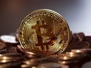 Bitcoin de düşüş! 30 bin doların altına kadar geriledi