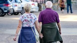 10 adımda emekli olun! Başvurular ne zaman?