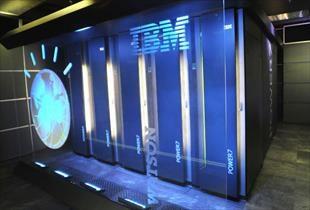 IBM 3000 kişiyi işten çıkaracak