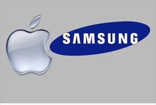 Samsung Apple a tazminat ödeyecek