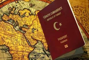 Avrupa Birliği ne vizesiz seyahatte neler değişecek?